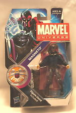 Marvel Universe Magneto (Series 3) #26