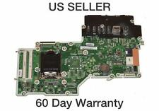 HP 23-Q Crusher-U AIO Intel Motherboard s115X 799346-501
