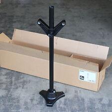 ELU (Dewalt de3477) verstellbar Stütze Ständer 740mm für Kappsäge DW700/701/707
