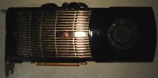 NVIDIA GeForce GTX 480 1.5GB GDDR5