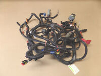 s l200 ski doo wiring harness with fuse box mxz 600ho sdi gsx rev ebay 2005 ski doo 600 sdi fuse box at soozxer.org