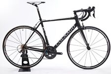 New 2017 Colnago CLX Full Carbon Road Bike Shimano Ultegra 6800 45s(49cm)