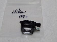 Nikon D90 Viewfinder Diopter.  USA Seller.