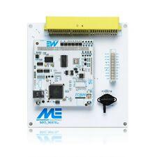 Mazda ME221 MX5 Miata NA 96-98 Plug-n-Play ECU