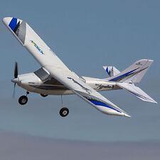 Mini Apprentice S 1.2m Bind N Fly Airplane w/ SAFE technology  HobbyZone HBZ3180