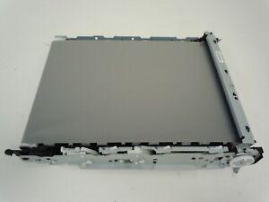 (RM2-6454) HP Color Laserjet M452DN M452DW M477FNW M477FDN Printer Transfer Belt