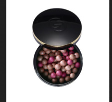 GIORDANI GOLD BRONZING PEARLS SUBLIME RADIANCE 25G   VELVELTY TEXTURE