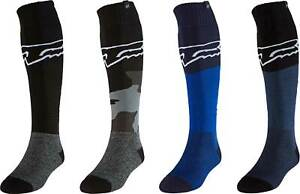 Fox Racing Revn Fri Thin Socks - MX Motocross Dirt Bike Off-Road MTB ATV Mens