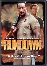 The Rundown (Full Screen Edition)