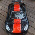 1/5 Rovan On Road 36cc Gas Porsche 911 V2 Race Car HPI Baja 5B 360FC harm mcd