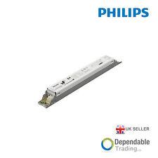 Philips High Frequency 2x49w TL5 EIII High Output Ballast [Runs 2x 49w T5]