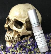 ღ Silver Rain ღ Powerful Perfume With Pheromones ღ 10ml.