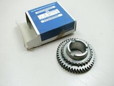 ORIGINAL OPEL Schieberrad Getriebe 90446998 NEU