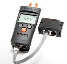 Eclipse Pro'sKit Mt-7602 4-in-1 Fiber Optic Power Multi-meter