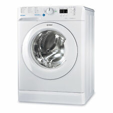 Lave-linge et sèche-linge Indesit