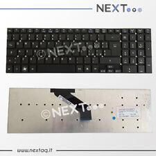 Tastiera Acer Aspire E1-522 E1-532 E1-570 E1-572 layout italiano