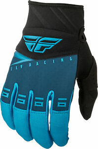 Fly Racing 2019 Motocross Dirtbike Offroad MX F-16 Gloves Adult Sizes