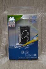 3.7V Battery for JCB Sitemaster Toughphone Sitemaster 2 XP1-0001100 (BIN 3)