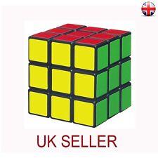 3X3 Rubik's Cube YongJun Rubix Magic Cube Puzzle Mind Game professional Classic