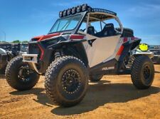 2019 Polaris® RZR XP® Turbo