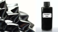bouteille 10ml de ferrofluid ferrofluide liquide magnétique aimanté ferro fluide