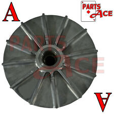 POLARIS XPEDITION 425 PRIMARY DRIVE CLUTCH 2001-2002 BRAND NEW