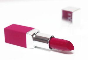 Clinique Pop Lip Colour + Primer Rouge Intense + Base Cherry Pop 08 13 oz/ 3.9 g