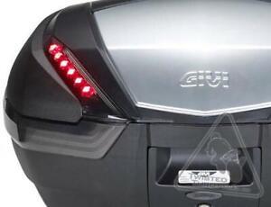 GIVI E135 Brake Light Kit For V47 Top Cases