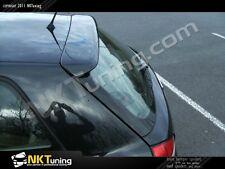 Audi A3 8L - Roof spoiler S3 look