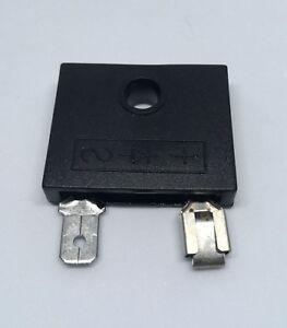 New Stanley DE45 Diode Rectifier