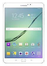Samsung Galaxy Tab S2 Plus 8.0 T713 WiFi 32gb White