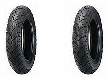 (2) New Kenda 2.75-10 K329 Tires Suzuki FS50/Yamaha CA50/CE50/Honda NB50/SE50