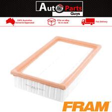 Fram Air Filter CA4576 Same As Ryco A478 fits BMW 3 Series E30 E36