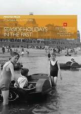 Seaside Holidays in the Past (Pictures or photographs book, 2001)