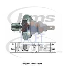 New Genuine FACET Oil Pressure Switch 7.0095 Top Quality