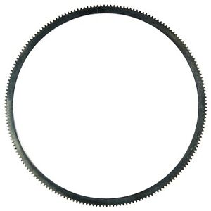 Clutch Flywheel Ring Gear Pioneer FRG-188T