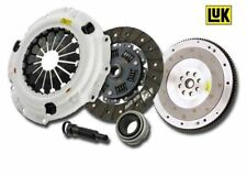 FOR LAND ROVER DEFENDER 2.5 TD5 (98 PREMIUM LUK DUAL MASS FLYWHEEL AND CLUTCH