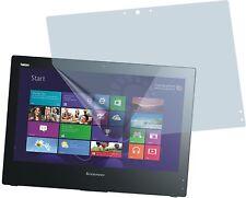 Lenovo ThinkCentre E93z Película AR pantalla Protector de Pantalla displayf