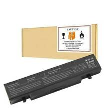 Laptop Battery For Samsung RV515 NP-RV515 NT-RV515 RV520 NP-RV520 NT-RV520