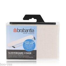 Brabantia bordo manica rivestimento 60x10 cm Stiro copertina in ecru beige