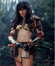 Lucy Lawless Hot Glossy Photo No93