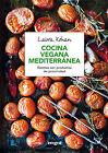 Cocina vegana mediterránea. NUEVO. Nacional URGENTE/Internac. económico. GASTRON