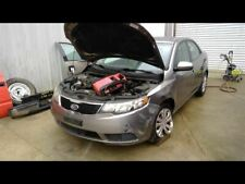 Fuel Pump Assembly Tank Mounted Federal Emissions Fits 10-13 FORTE 202318