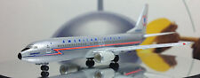 """Herpa Wings 5005765 B737-800 American Airlines """"Astrojet"""" Scale 1/500"""