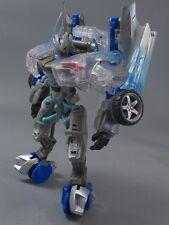 Takara Tomy Transformers Mission Earth SIDESWIPE Toysrus exclusive LTD Edition
