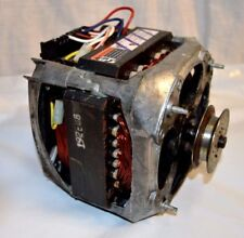 Brand new genuine GE  Washer  Drive Motor Part WH20X10019