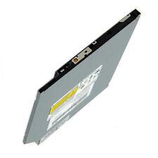 DVD Laufwerk Brenner HP 15-g004nf, 15-g204ng, 15-r117nl, 15-r038ca, 15-r239nl