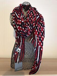 Fashion Scarve Re Sale Item Jacqui-E