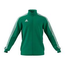 Jacken adidas Tiro 19 TR JKT Dw4794 M grün
