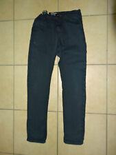Pantalon Zara Boys 11/12 ans